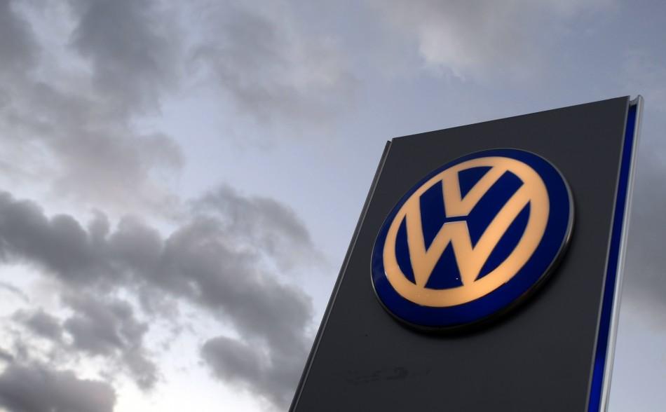 Auto Expo 2014 Volkswagen Taigun Heading To India To