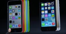 Apple iPhone 6 Release Date, Price Details Leaked; Tipped to Debut on 19 September