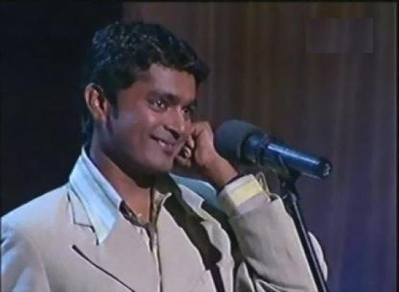 navin prabhakar pehchan kaun mp3navin prabhakar pehchan kaun video, navin prabhakar pehchan kaun, navin prabhakar age, navin prabhakar wife, navin prabhakar youtube, navin prabhakar pehchan kaun mp3, navin prabhakar best mimicry, navin prabhakar pehchan kaun video download, navin prabhakar pehchan kaun episode, navin prabhakar comedy show, navin prabhakar laughter challenge, navin prabhakar comedy mimicry, navin prabhakar contact no, navin prabhakar comedy free download, navin prabhakar best comedy, navin prabhakar pehchan kaun ringtone, navin prabhakar wragge, navin prabhakar feroz khan, navin prabhakar comedy youtube, navin prabhakar videos free download