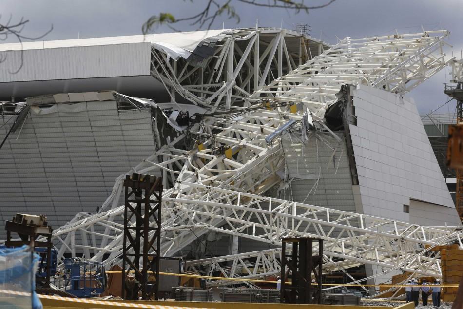 [Obrazek: arena-sao-paulo-stadium.jpg]