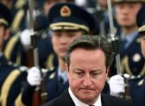 david-cameron-in-china