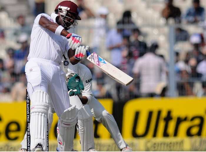 New Zealand Shooting Live Stream Wikipedia: Watch 2nd Test: West Indies Vs New Zealand Day 2 Live