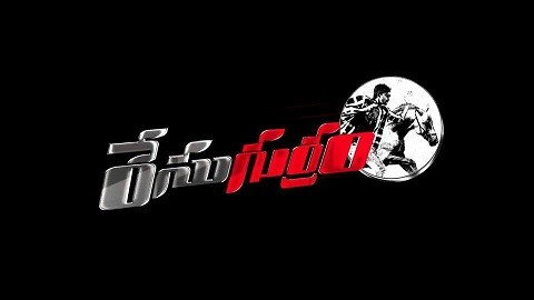 Race Gurram (Facebook/Fan Page of Allu Arjun)