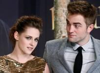 kristen-stewart-has-reportedly-declined-robert-pattinsons-invitation-to-join-him-in-london-for-the-christmas-reuters