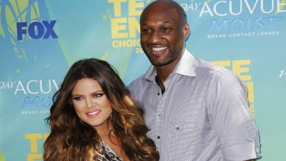 khloe-kardashian-files-for-divorce-from-lamar-odom-citing-irreconcilable-differences-reuters