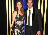 Hrithik Roshan and estranged wife Sussanne Khan