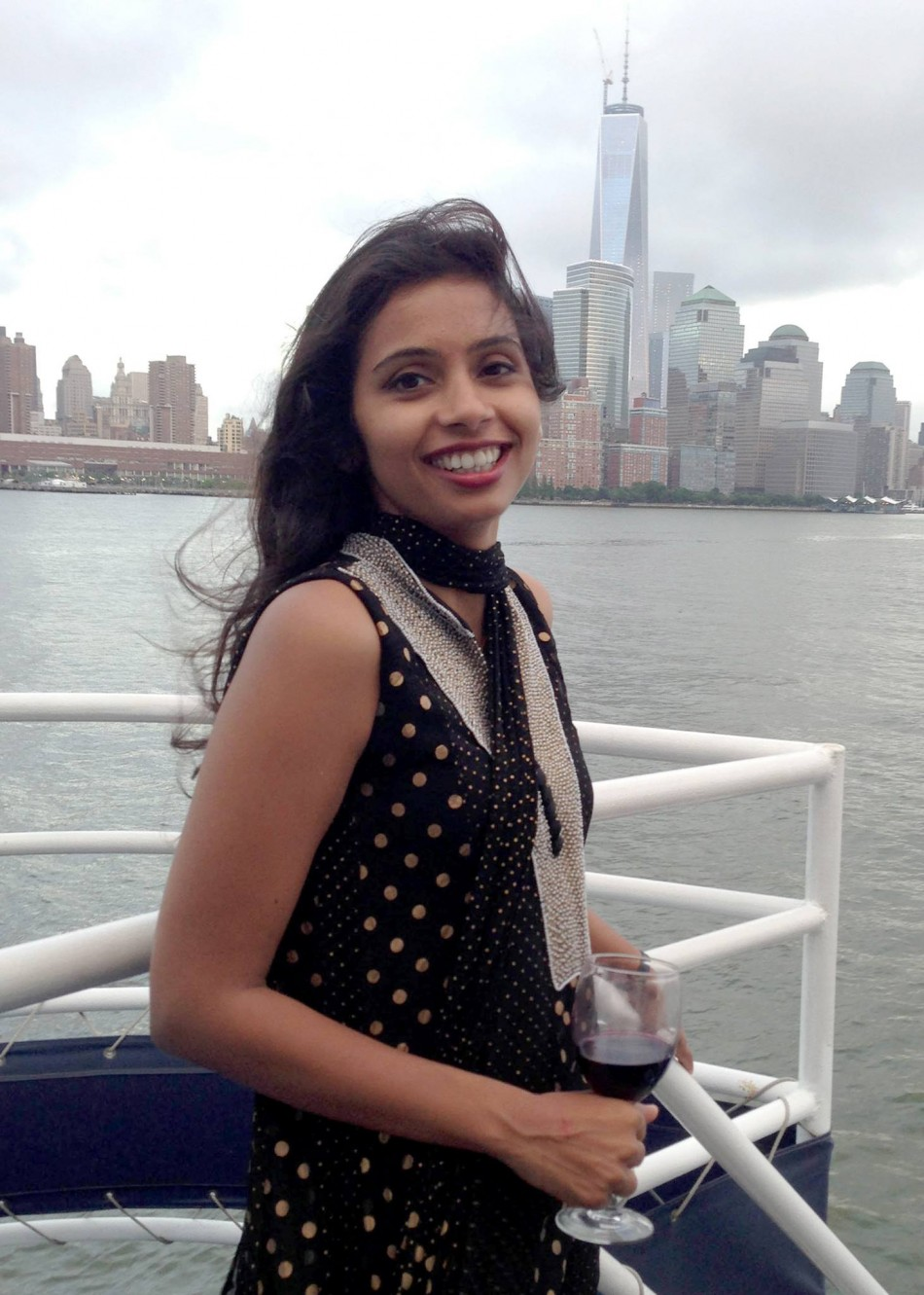 devyani khobragade Devyani khobragade, an indian diplomat, was indicted on charges of visa fraud and making false statements in connection with her treatment of a domestic worker.