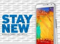 samsung-stay-new-offers-flexible-emi-cum-easy-buy-back-scheme-for-galaxy-device-range