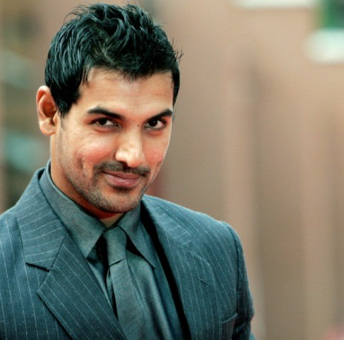 39 Welcome Back 39 First Look John Abraham Anil Kapoor Nana