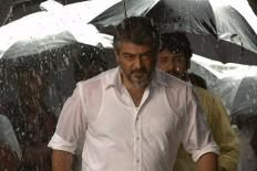 ajith-in-quotveeramquot-facebook