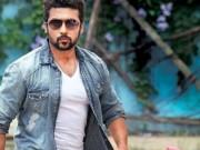 suriya-official-facebook-of-quotanjaanquot