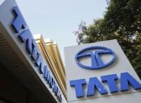 tata-motors-logos-are-pictured-outside-their-flagship-showroom-in-mumbai-may-28-2013