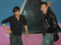 shah-rukh-khan-and-salman-khan