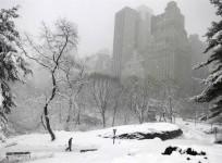 winter-storm-expected-in-nyc-over-the-week-representational-picture-reuters