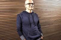 Microsoft CEO Satya Nadella/Reuters