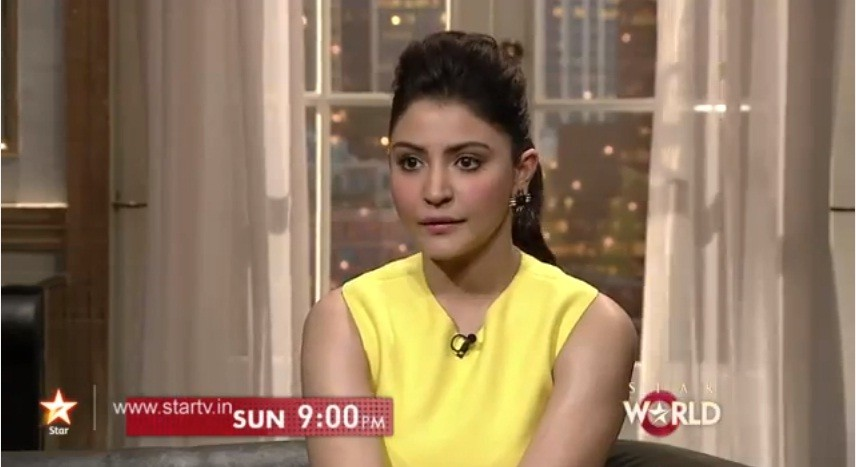 Anushka Sharma (screengrab)