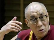 tibetan-spiritual-leader-the-dalai-lama-reuters