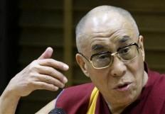 tibetan-spiritual-leader-the-dalai-lama-reuters