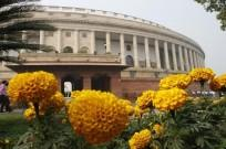 indian-parliament-reuters