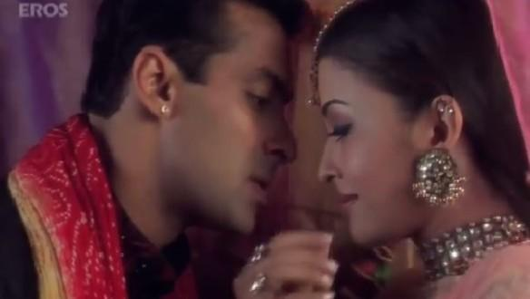 aishwarya-rai-bachchan-and-salman-khan