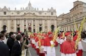 cardinals-arrive-to-attend-the-palm-sunday-mass-in-saint-peter039s-square-at-the-vatican-reuters-file