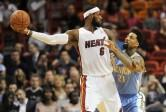lebron-james-miami-heat-denver-nuggets