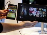 sony-xperia-z2-smartphone-l-and-sony-xperia-z2-tablet