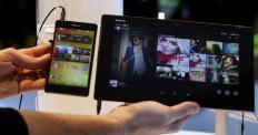 sony-xperia-z2-smartphone-l-and-sony-xperia-z2-tablet