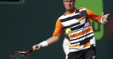 lleyton-hewitt-in-sony-open