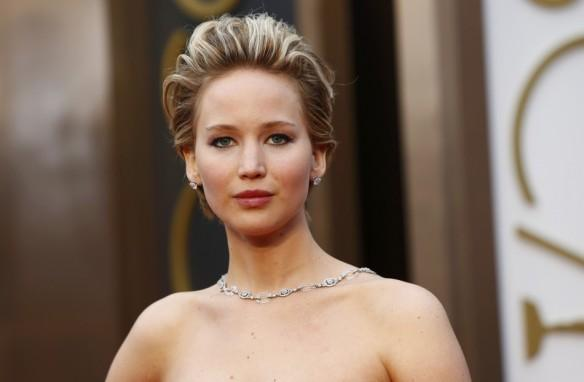 actress-jennifer-lawrence-arrives-at-the-86th-academy-awards-in-hollywood