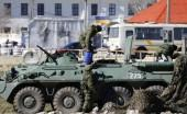 G7 Warns Russia of more Sanctions if Ukraine Crisis Escalates