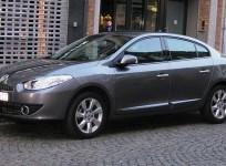 2014-renault-fluence-facelift-launched-in-india-price-feature-details-wikimediacommons-charles01