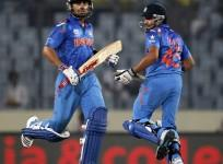 rohit-sharma-virat-kohli-india