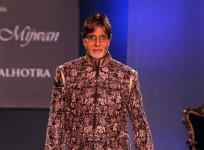 celebrities-at-men-for-mijwan-charity-fashion-show-by-manish-malhotra