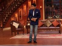 kapil-sharma-in-the-sets-of-comedy-nights-with-kapil