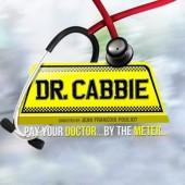 poster-of-dr-cabbie