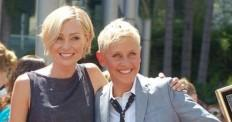 ellen-degeneres-r-and-wife-portia-de-rossi-photowikimediacommons-angelageorge