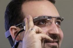 google-glass-goes-on-sale-on-15-april-in-usa-price-availability-details