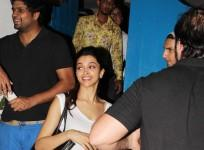 ranveer-singh-and-deepika-padukone-snapped-at-olive-bar