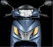 honda-activa-125-bookings-open-in-india