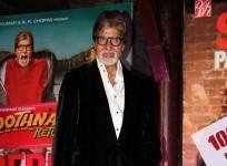 success-party-of-bhoothnath-returns