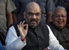 amit-shah-a-leader-of-bharatiya-janata-party-bjp-speaks-during-a-news-conference-in-lucknow-march-1-2014-p