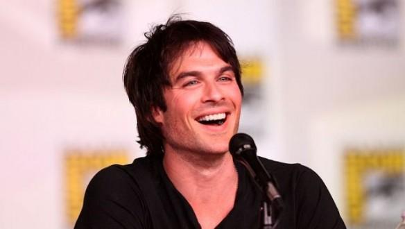 ian-somerhalder-photo-gage-skidmore-wikimediacommons