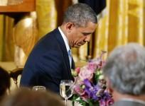us-president-barack-obama-photo-reuters