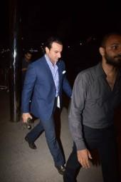 saif-ali-khan-was-spotted-sans-his-famous-wife-kareena-kapoor-khan