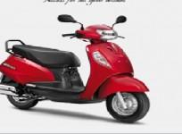 suzuki-lets-bookings-open-in-india