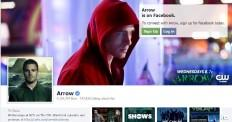 arrow-facebook-screengrab