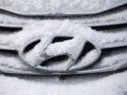 file-photo-of-a-logo-of-hyundai-motor-on-a-sedan-covered-with-snow-at-a-shipping-yard-in-pyeongtaek