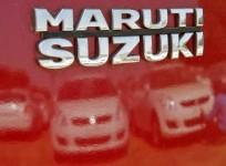 maruti-suzuki-banks-on-post-election-boost-after-q4-profit-drops-36-percent