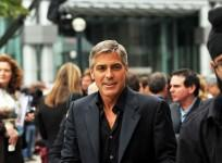 george-clooney-hitched-photowikimediacommons-michaelvlasaty